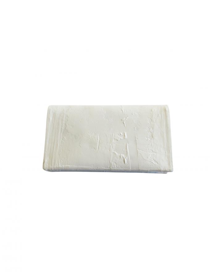 『kagari yusuke』カードケース/名刺入れ (ホワイト)