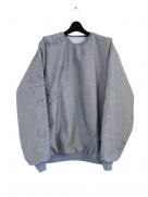 『BLESS』Minilogo Sweater