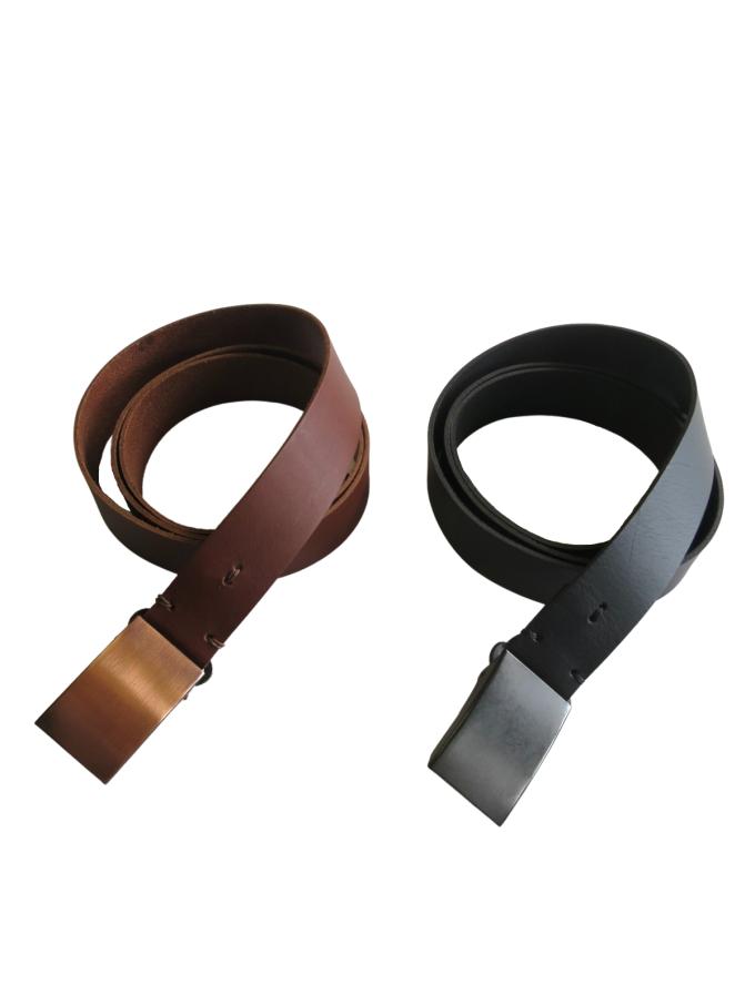 『ASEEDONCLOUD』HW belt