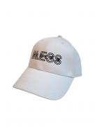 『BLESS』BLESSequipe Cap