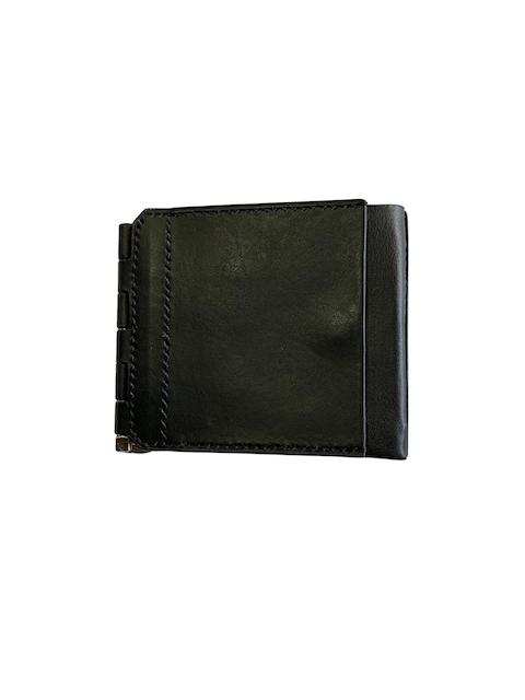 『ED ROBERT JUDSON』HINGE/ミニ財布