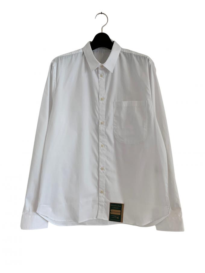『ASEEDONCLOUD』 HW basic shirt