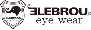 ELEBROU official site 最新サングラス・アイウエアー専門ブランド ELEBROU エレブロ