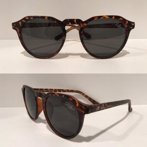 APIA DEMI BROWN