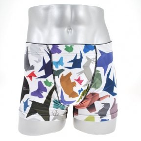 ELEPAN - ELEBROU Underwear