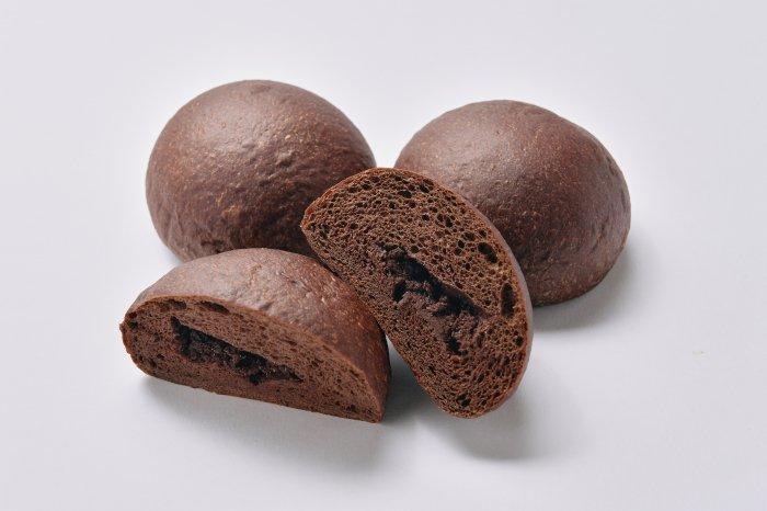 生チョコビター 3個セット