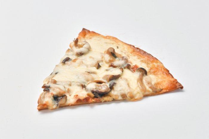 4種のきのことチーズのピザ3枚セット