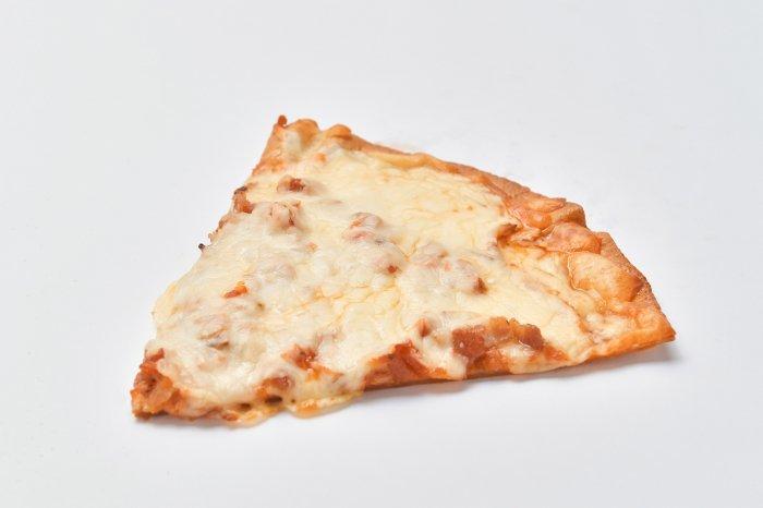 ピザマリナーラ 3枚セット