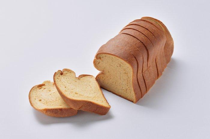 豆乳食パン(12枚スライス)
