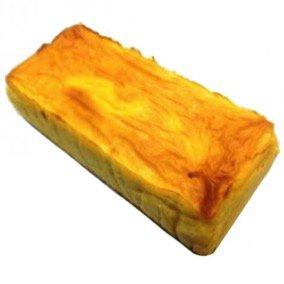 ベイクドチーズケーキ(1本)