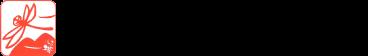 日本酒・甘酒の通販    泉橋酒造 オンラインショップ