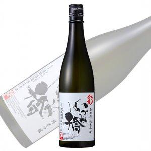 いづみ橋 彩(いろどり)純米吟醸 1800ml