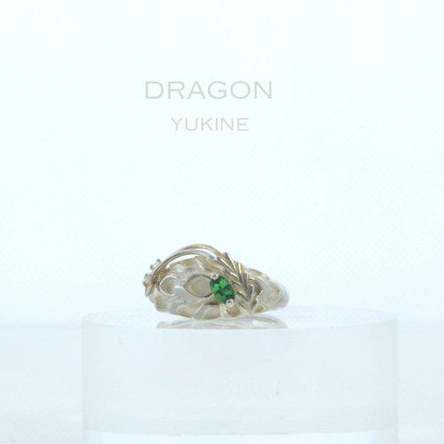 http://img06.shop-pro.jp/PA01135/883/product/47763969.jpg?20120826170337