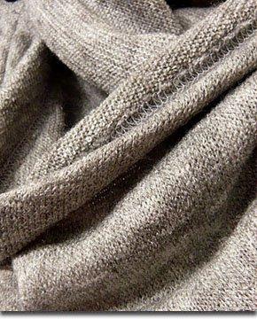 最強のサロンスタイル!着心地バツグンのサロン系指穴付きアフガンコートロングカーディガン!