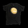 ケミカルガイスBottle cap Tシャツ(L)