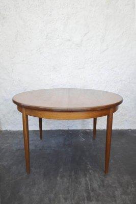 G-plan ウィンドアウトテーブル