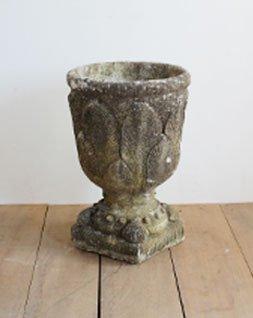 アンティーク メディシスb(植木鉢)