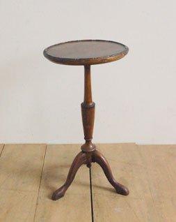 Wain table (ワインテーブル)