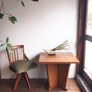 ティテーブル(スクエア)