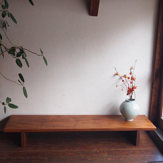 ローボード/ローテーブル