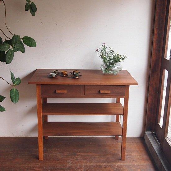 作業台/テーブル