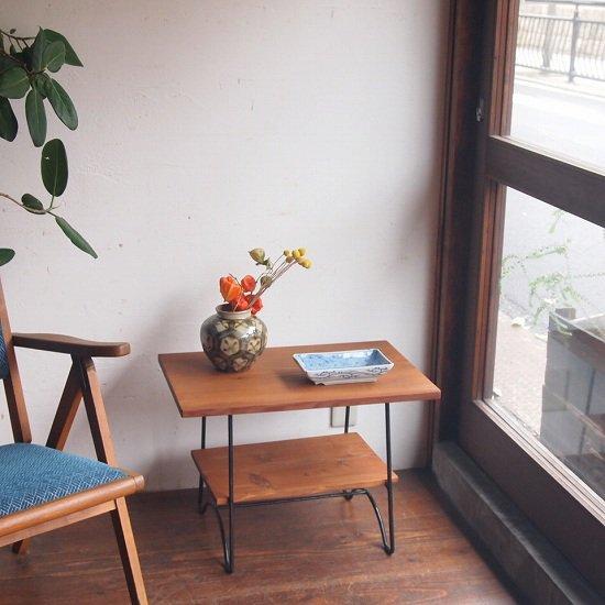 ティテーブル/サイドテーブル
