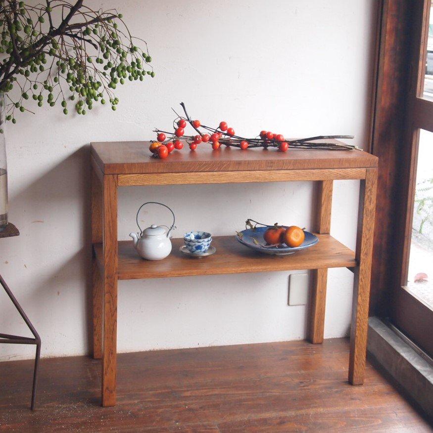 テーブル/サイドテーブル