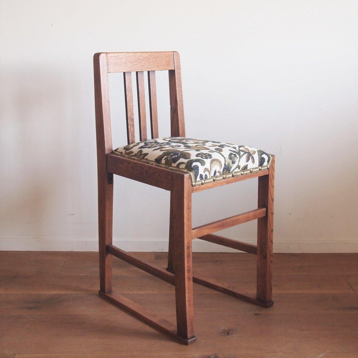 チェア/背付き椅子