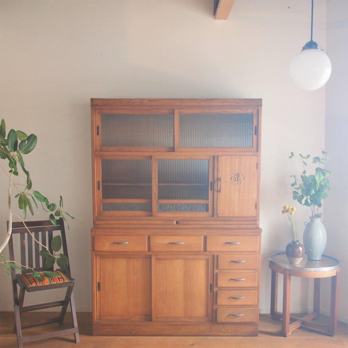 食器棚/水屋