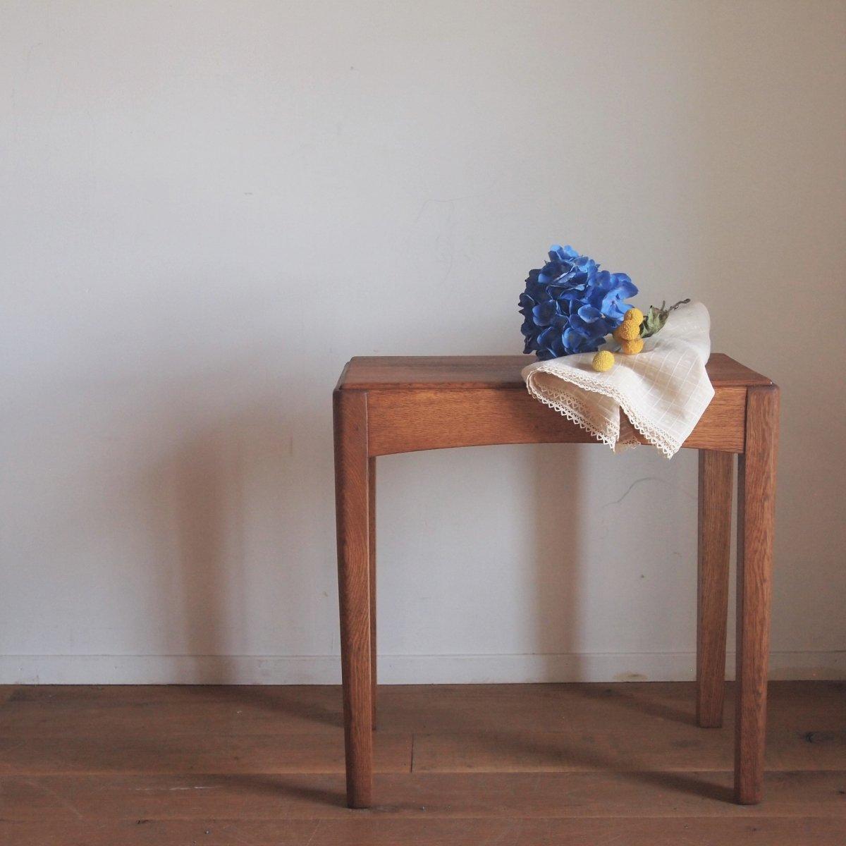 椅子/オルガン椅子