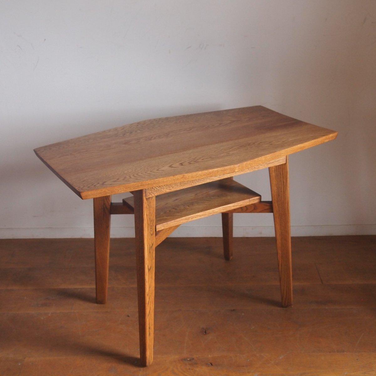 ティーテーブル/変形