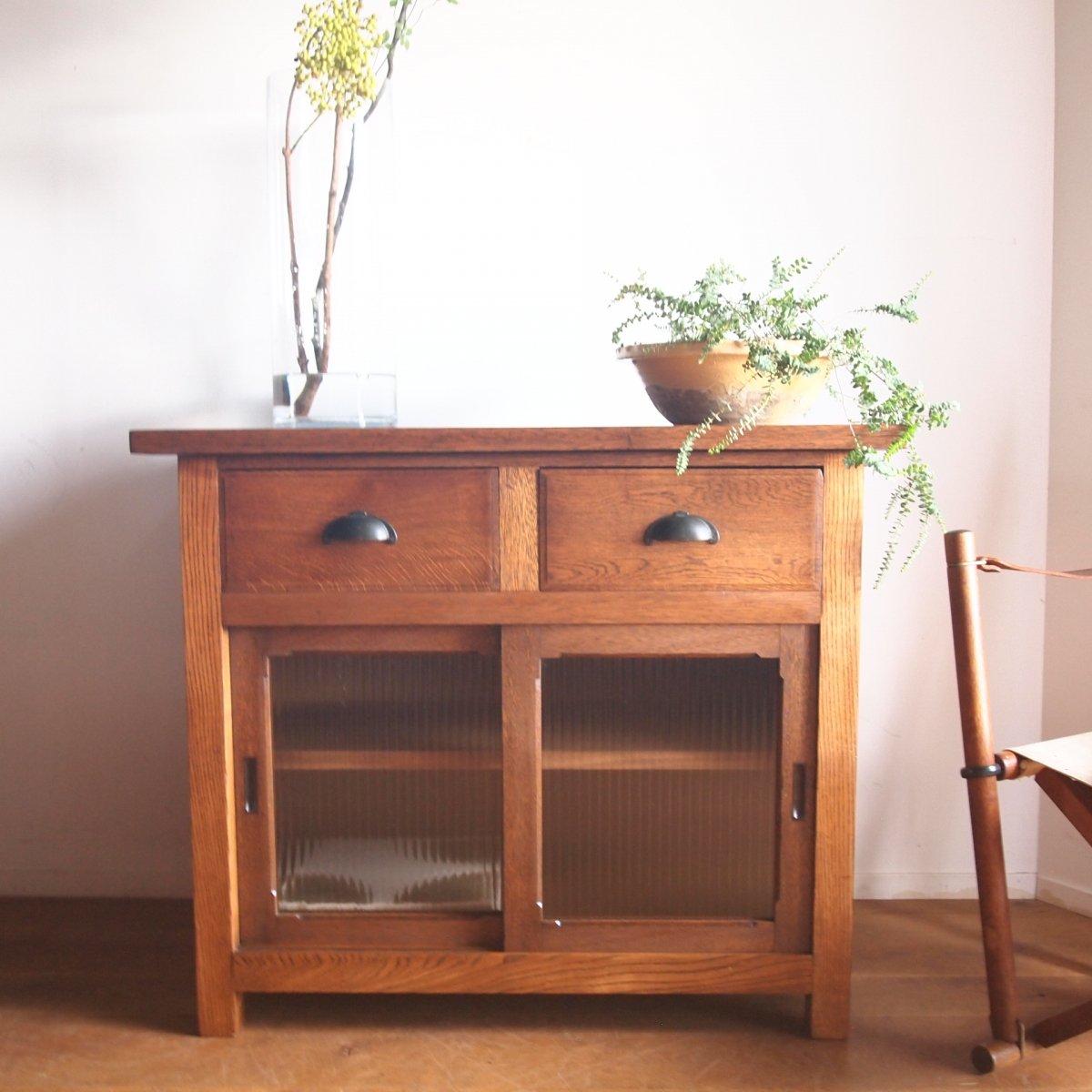テーブル/キャビネット