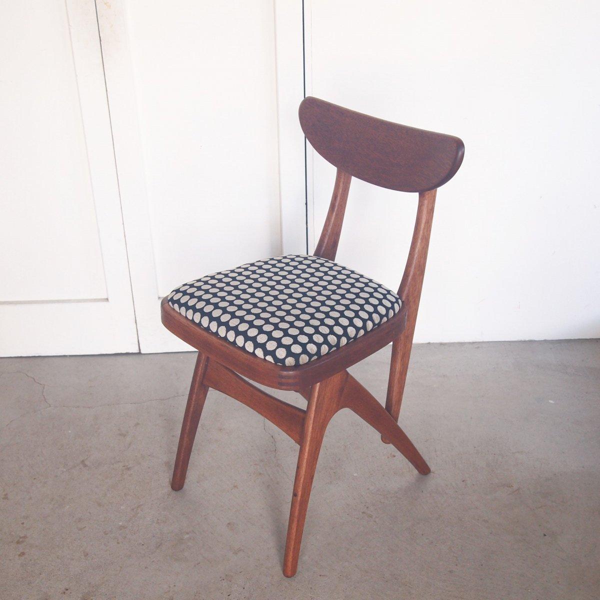 椅子/maruni