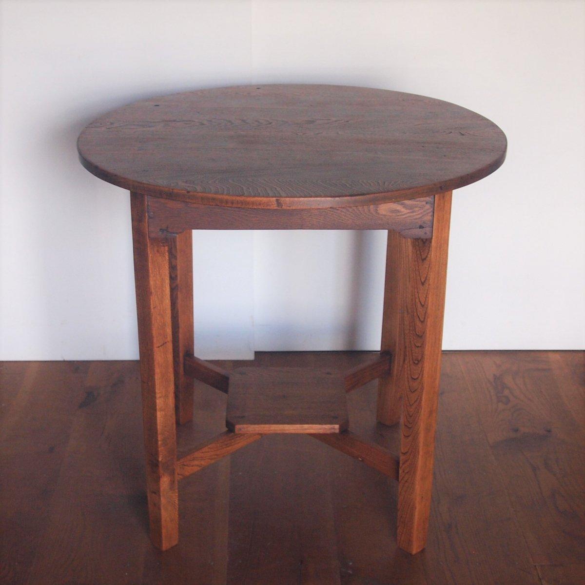 テーブル/ダイニングテーブル