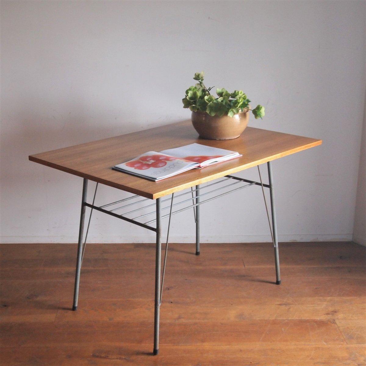 テーブル/デスク