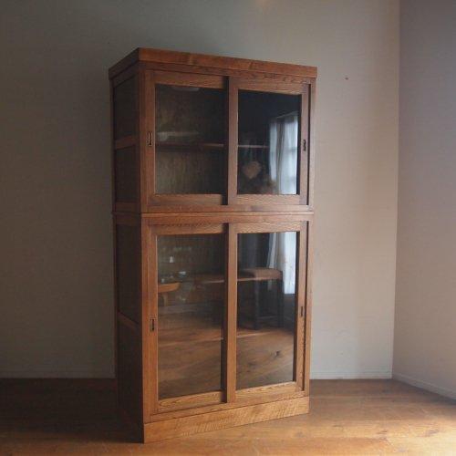 水屋/食器棚