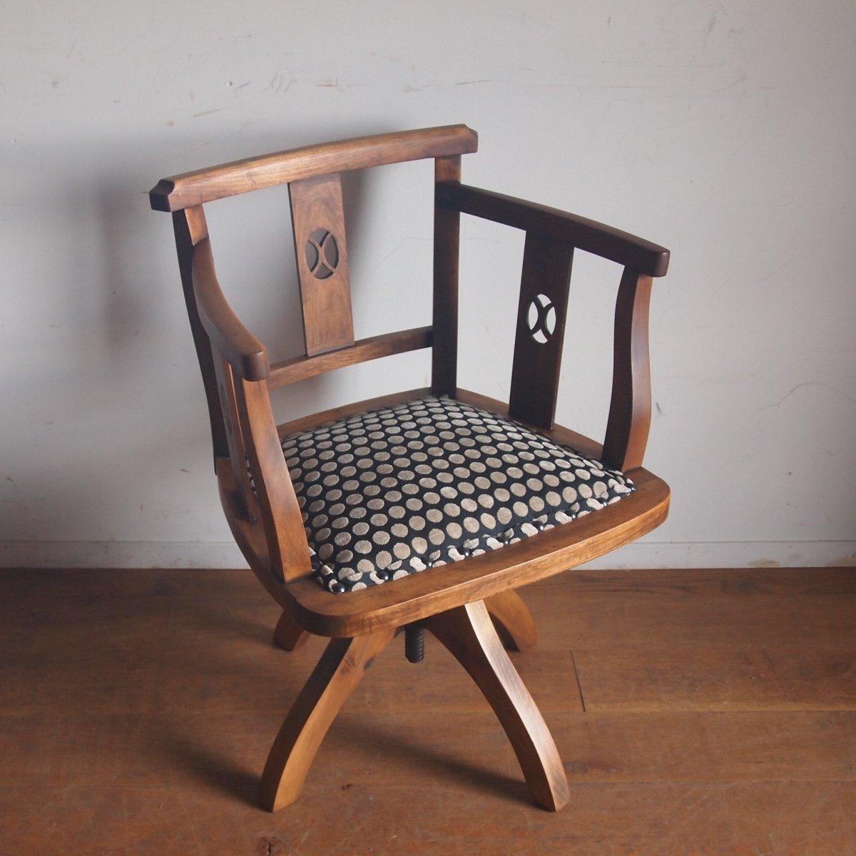 チェア/回転椅子