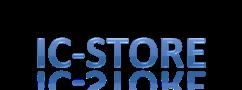 電話回線の無線化や3Dプリンター・ガイガーカウンター・融雪剤散布機なら輸入家電専門店ICstore
