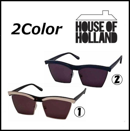 ■ 商品名 ☆BIG BANG愛用☆【House of Holland... ☆BIG BANG