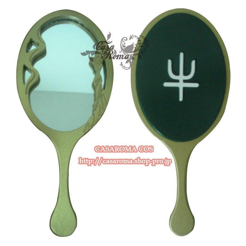 美少女戦士セーラームーン★月野うさぎ  ★コスプレ道具