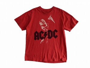 【L】 10's AC/DC ロックTシャツ アンガスヤング Tシャツ 古着<img class='new_mark_img2' src='//img.shop-pro.jp/img/new/icons1.gif' style='border:none;display:inline;margin:0px;padding:0px;width:auto;' />