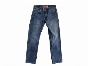 【W30】 00's リーバイス 511 スキニーパンツ ジーンズ デニム LEVIS 古着<img class='new_mark_img2' src='//img.shop-pro.jp/img/new/icons5.gif' style='border:none;display:inline;margin:0px;padding:0px;width:auto;' />