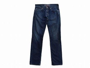 【W32】 00's リーバイス 511 スキニーパンツ ジーンズ デニム LEVIS メンズ ジーパン 古着<img class='new_mark_img2' src='//img.shop-pro.jp/img/new/icons1.gif' style='border:none;display:inline;margin:0px;padding:0px;width:auto;' />