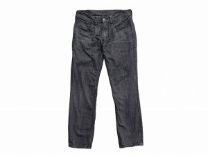 【W32】 00's リーバイス 511 スキニーパンツ ジーンズ デニム LEVIS メンズ ジーパン 薄ブラックデニム 薄黒色 古着<img class='new_mark_img2' src='//img.shop-pro.jp/img/new/icons1.gif' style='border:none;display:inline;margin:0px;padding:0px;width:auto;' />