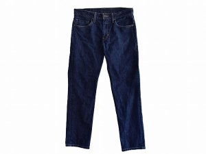 【W32】 00's リーバイス 511 スキニーパンツ ジーンズ デニムパンツ LEVIS メンズ ジーパン アメリカ古着<img class='new_mark_img2' src='//img.shop-pro.jp/img/new/icons1.gif' style='border:none;display:inline;margin:0px;padding:0px;width:auto;' />