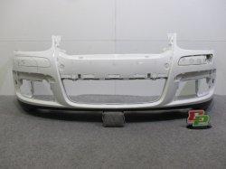 ゴルフ5/ジェッタ GOLF� 1K系 VW フロントバンパー 1K0807221D/1K0805903B (80301)