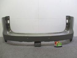 NX AGZ10/AGZ15/AYZ10/AYZ15 リアバンパー 52159-78010 5215978010 レクサス(80684)
