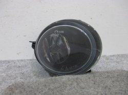 TTクーペ 2.0TFSI 8J アウディ/Audi 右フォグランプ/ライト/レンズ 8J0 941 700 8J0941700 (81478)