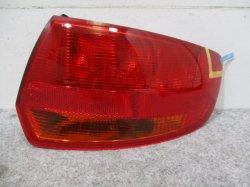 A3(A5) 8P アウディ/Audi 右テールランプ/ライト/レンズ 27.77.02 277702/8P4 945 096 G (81786)