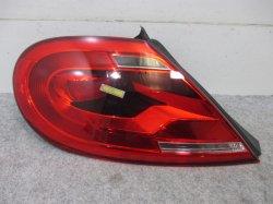 ザ・ビートル16C系 VW 左テールレンズ/ランプ 5C5.945.095.H 5C5.945095H/5C5 945 095 H (82078)